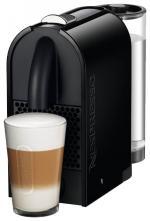 Капсульная кофемашина Delonghi EN 110 Nespresso