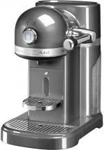 Капсульная кофеварка KitchenAid 5KES0503EMS