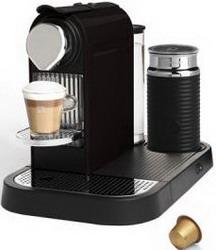капсульные кофемашины KRUPS
