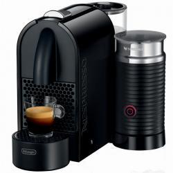Кофемашины капсульного типа DeLONGHI